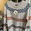 Thumbnail: Alpaca sweater