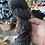 Thumbnail: Alapca yarn