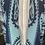 Thumbnail: Alpaca sweater -Small Beautiful Pattern