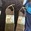 Thumbnail: Alpaca Hiker Socks