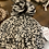 Thumbnail: Hand knitted booties  and hats