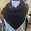 Thumbnail: Beautiful scarves just in !