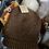 Thumbnail: Soft Alpaca PomPom Beanies -best seller