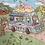 Thumbnail: Alapca puzzle
