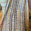 Thumbnail: Beautiful Alpaca scarf
