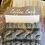 Thumbnail: Alpaca coffee sleeves