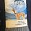 Thumbnail: Women's Comfort Alpaca sock