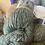 Thumbnail: Alpaca Yarm -only 2 left- 3 ply 200 yards