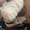 Thumbnail: Roving -Alpaca