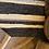Thumbnail: Alpaca throw rugs
