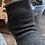 Thumbnail: Arm and Hand warmer -super soft 💯 Alpaca