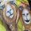Thumbnail: Alpaca tote bags