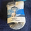 Thumbnail: Alaskan Alpaca Women's Sport sock