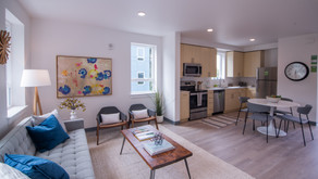 Four-bedroom homes now for sale