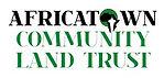 Africatown Logo.jpg