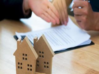 Community Land Trust Experts offer workshop for attorneys