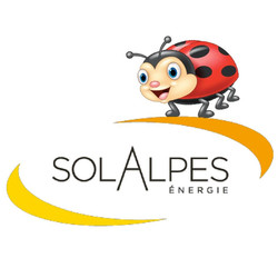 Solalpes_Coccinelle-page-001