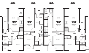floorplanB.png