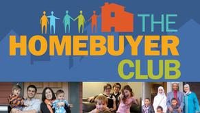 Homebuyer Club comes to Renton
