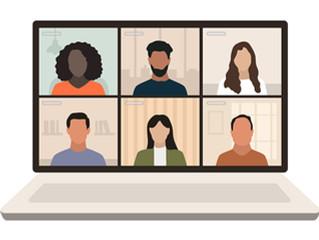 NWCLTC 2021 Gathering goes virtual!
