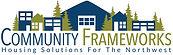 Community Frameworks Logo.jpg