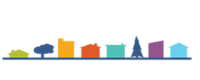 homestead-logo-white.png