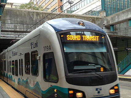 sound-transit.jpg