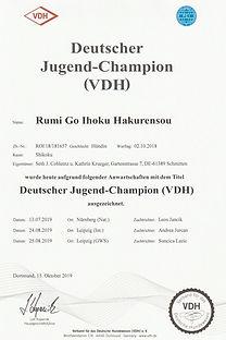 12dbad1e-ddd4-4bf0-99c0-3dca5feba5bb.JPG