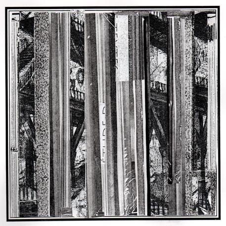 Ghislaine Lejard, L'univers de Gustave Doré, non daté