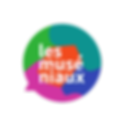 Logo_Les_Museniaux-Organique.png