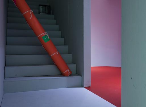 L'architecture de Stéphane Gilot (thème 13)