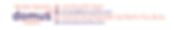 firmas domus-nicolas-02.png
