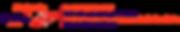 pruebafirma-domus-01.png