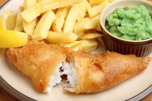 Fish-Chips-and-Mushy-Peas.jpg