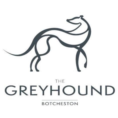 The Greyhound Botcheston