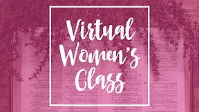 Virtual Women's Class.001.jpeg
