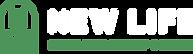 NewLife_Logo_Horiz_ReverseRGB.png
