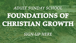 Foundations of Christian Growth.001.jpeg