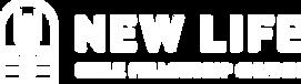 NewLife_Logo_Horiz_White.png