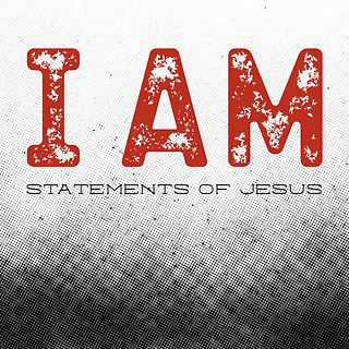 I Am Sermon Series.001.jpeg