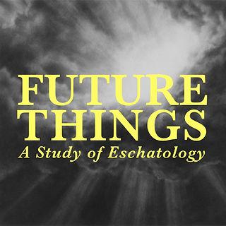 Future Things.001.jpeg