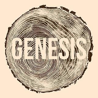 Genesis.jpeg
