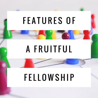 Fruitful Fellowship.PNG