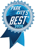 Park City Best 2020.png