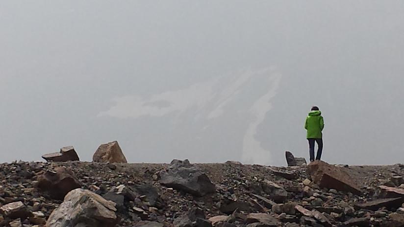 Banff 1187.jpg