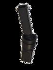 V2 Swivel Head Adaptor  Part # 62-02016