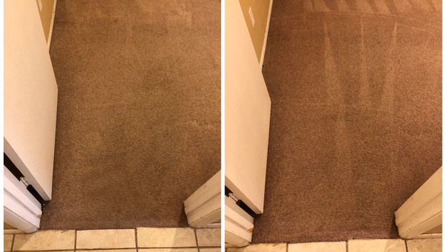 Carpet Cleaning Cleaning Scottsdale