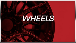 Cox Wheels.png