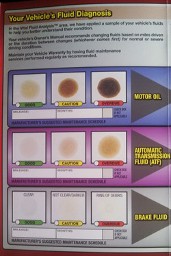 Action-Auto-Repair-fluid-diagnosis-684x1024