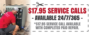 17.95 AC Service Call-12-12.png